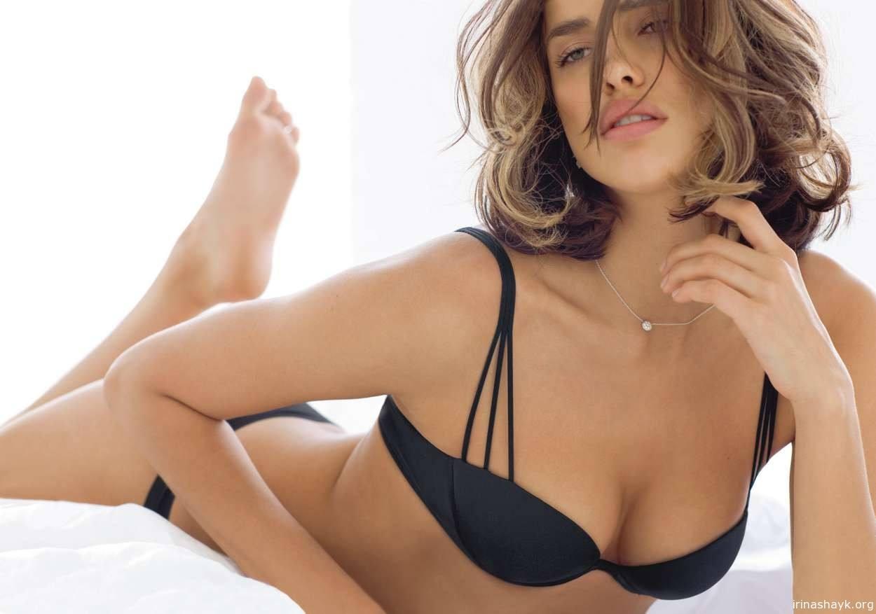 Classifica lingerie più sexy per gli uomini