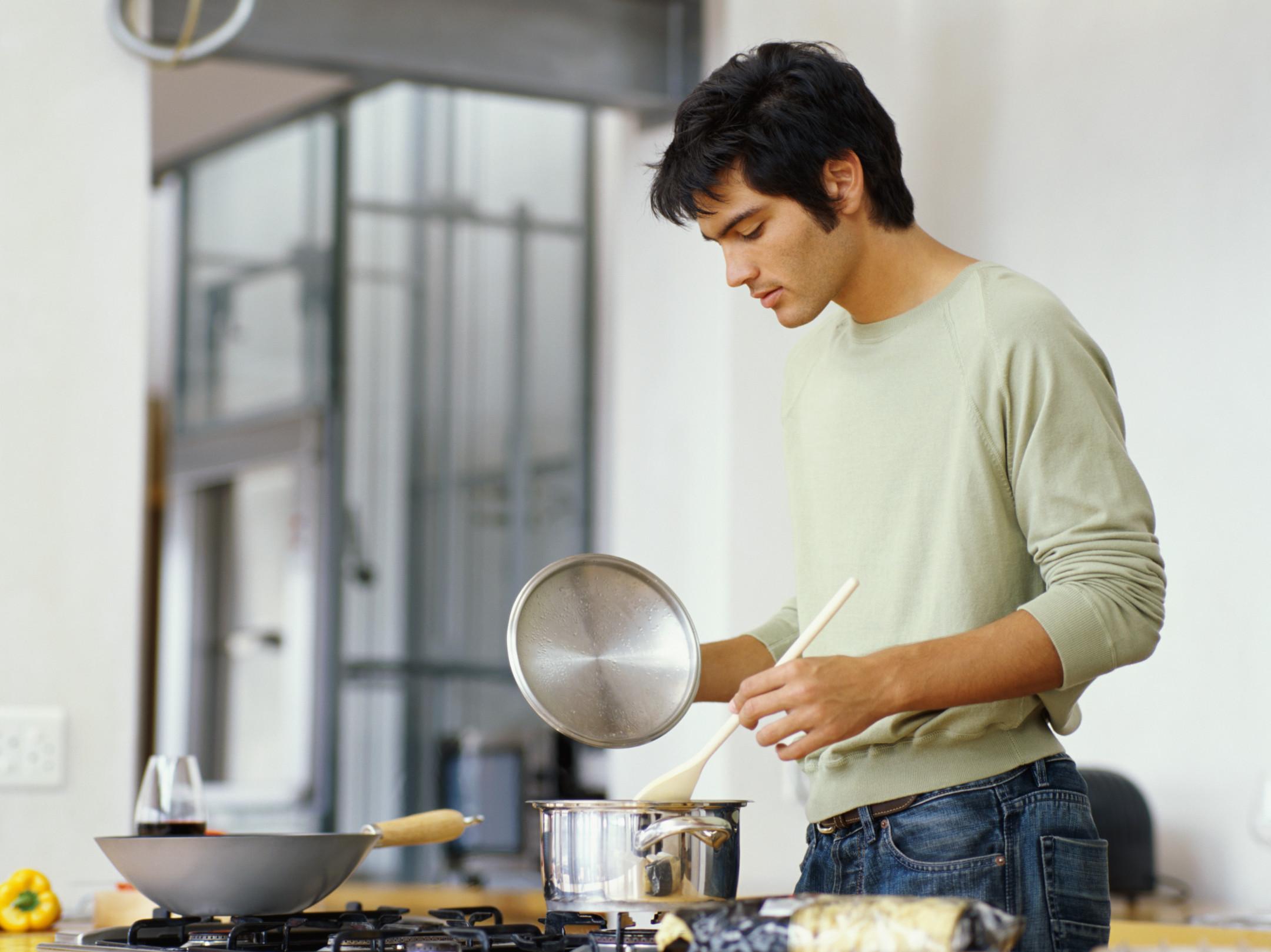 Come cucinare con il dado in granuli