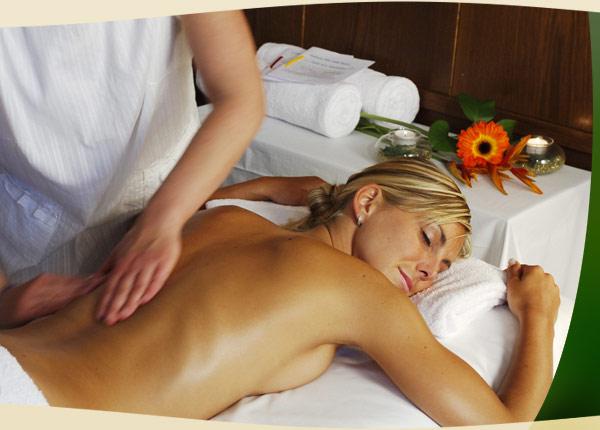 Massaggi da fare per problemi osteoarticolari