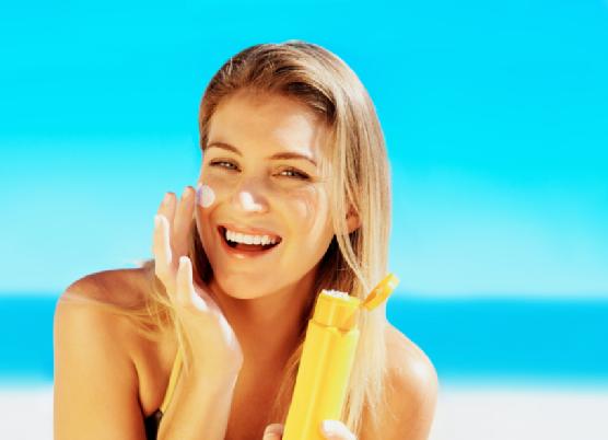 Migliori creme solari per dermatite seborroica