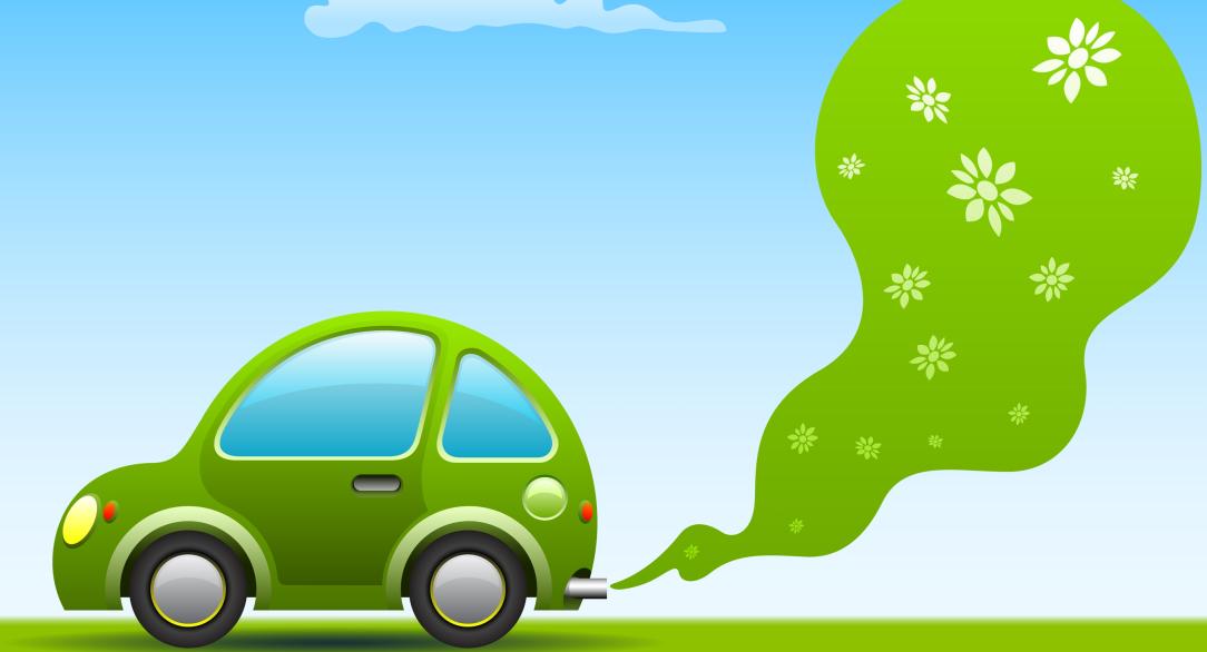 Trasformazione di auto a gpl incentivi 2015 – 2016