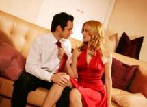 Come convincere un uomo a lasciare la moglie