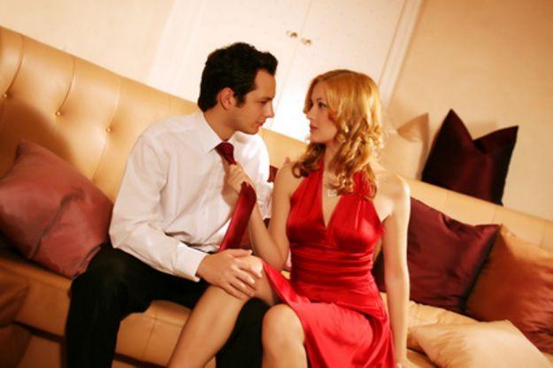 convincere-un-uomo-a-lasciare-sua-moglie