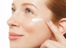 Migliori creme solari viso come base trucco sotto 20€