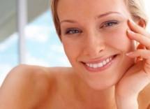 Benefici per il corpo trattamenti metodo Piroche