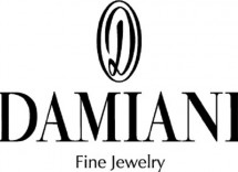 damiani-logo