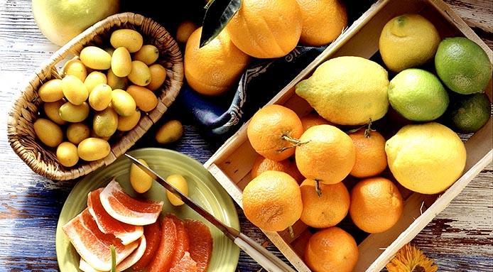 10 cibi che non serve conservare in frigorifero
