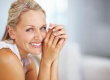 10 creme viso da usare in menopausa