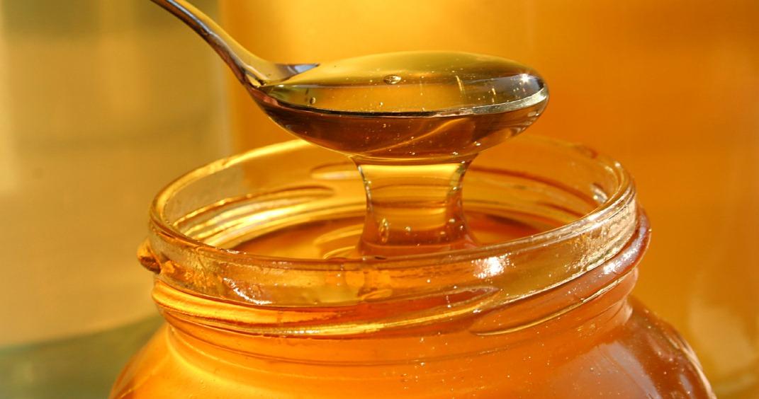Quante calorie ha il miele?
