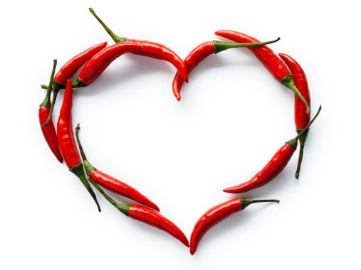 Quali sono benefici del peperoncino