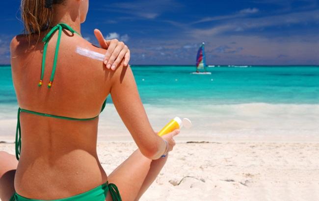 Crema solare 15 bio per pelle mista, marche e prezzi
