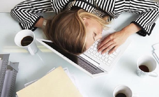 Quali sono sintomi stanchezza cronica