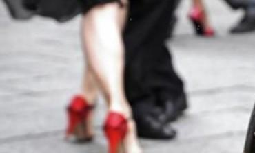 Passi tango per principianti