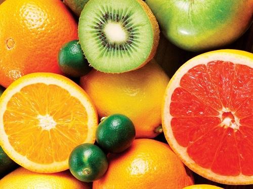 Terapia per carenza vitamina C