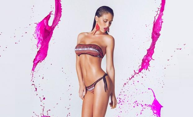 Bikini Me Fui estate 2015 prezzi