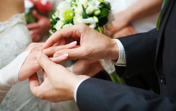 Come chiedere congedo matrimoniale per seconde nozze?