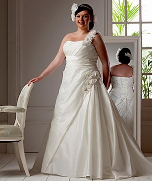 Abiti da cerimonia taglie forti firenze  Blog su abiti da sposa ...