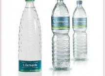 acqua SBernardo
