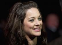 Classifica 10 donne più belle di Francia