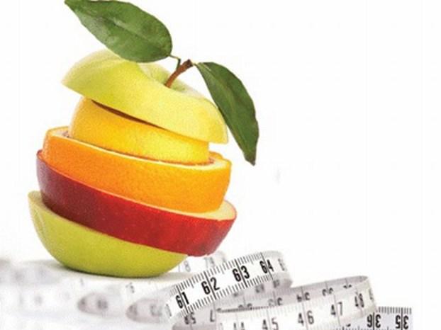 Cinque diete pericolose da evitare