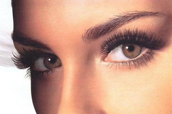 Dieci migliori mascara L'Oréal