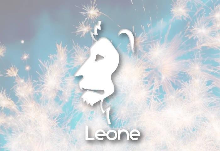Oroscopo amore donne Leone Agosto 2015
