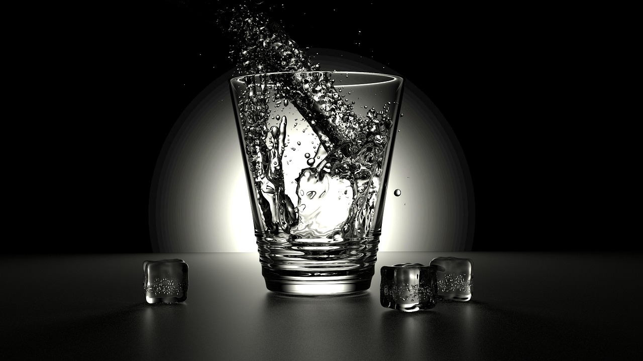 Classifica 10 migliori marche acqua con poco sodio