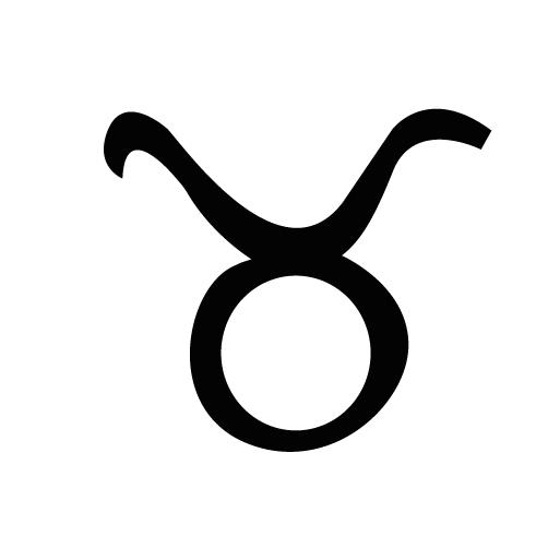 Oroscopo salute donne Toro Agosto 2015