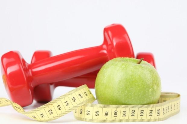 Quali sono i pro e i contro Dieta 5:2
