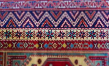 Dove comprare tappeti persiani a Milano