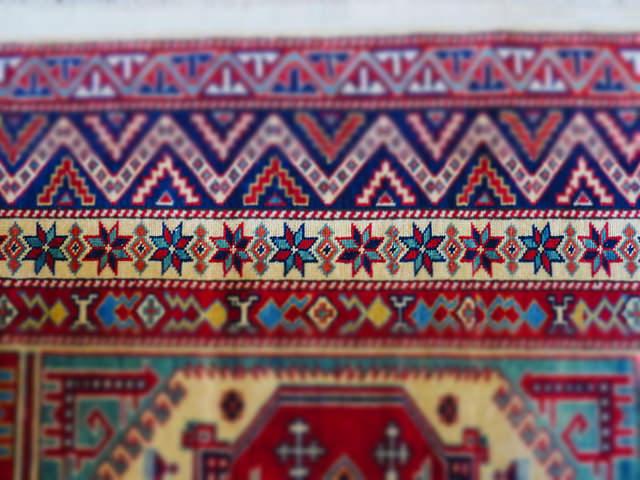 Tappeti persiani milano idee per il design della casa for Dove comprare tende economiche