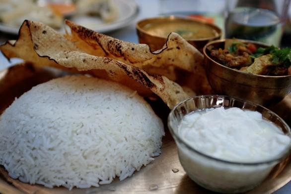 Quali sono i pro e i contro dieta del riso