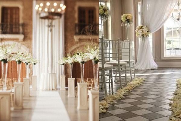 Personalizzare cerimonia matrimonio civile
