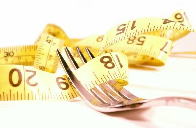 Come funziona dieta GIFT