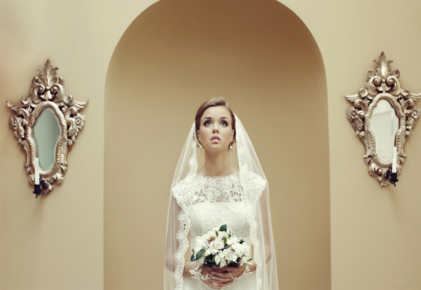 Galateo del matrimonio oggetto editoriale 850x600