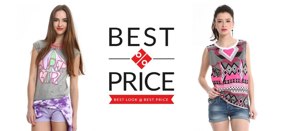 3 peggiori negozi online abbigliamento