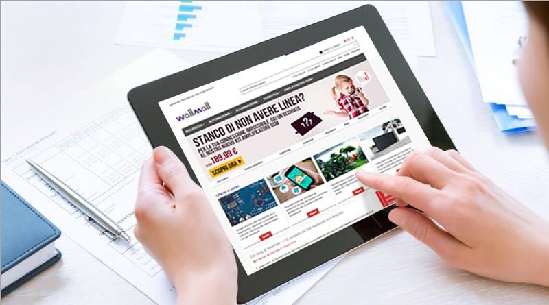 5 consigli per comprare online