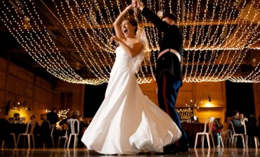 Musica classica per matrimonio in chiesa