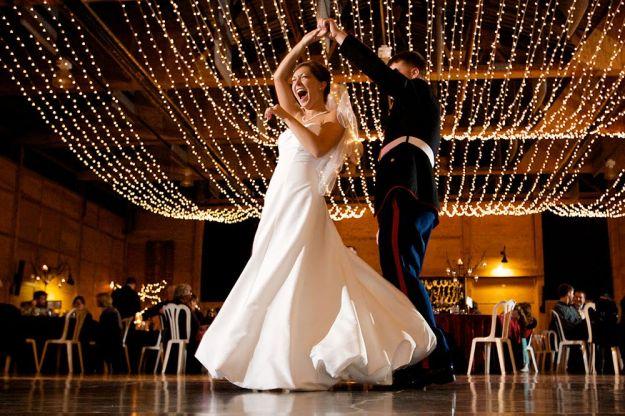 ballo-sposi-musica-matrimonio