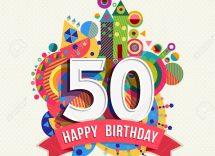 biglietto-compleanno-50-anni