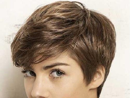 Cinque tagli capelli per ringiovanire