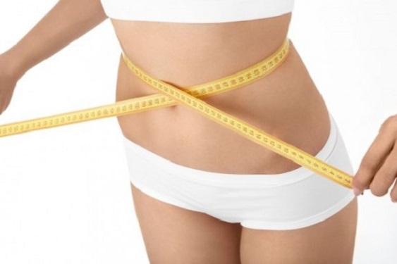 Quali sono i pro e i contro dieta molecolare