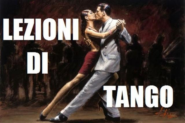 lezioni-di-tango-i-passi-base_d27b22e3cdeacee66ac428bdac235196