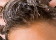 Quanto dura lo shampoo colorante