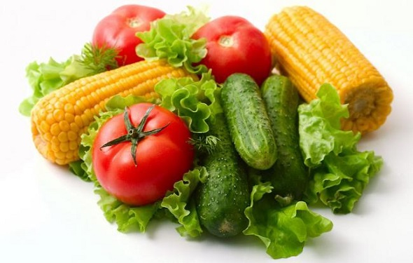 Terapia per carenza vitamina A