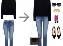 Come vestirsi bene tutti i giorni