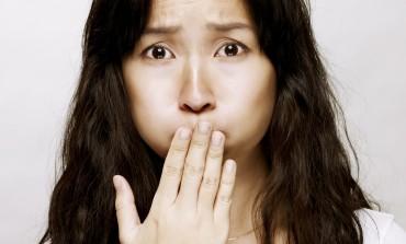 Cibi consigliati contro la nausea