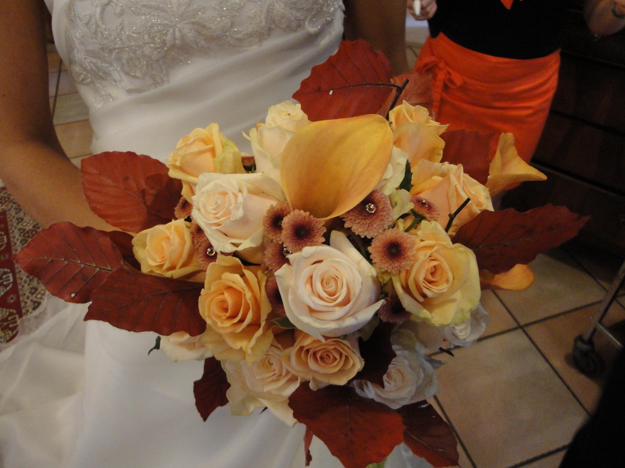 Bouquet Da Sposa Settembre.Fiori Per Bouquet Sposa Settembre