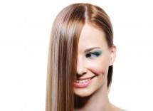 Come funziona lo shampoo colorante