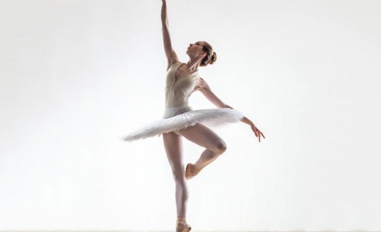 Cosa bisogna fare per diventare insegnante di danza classica commenta
